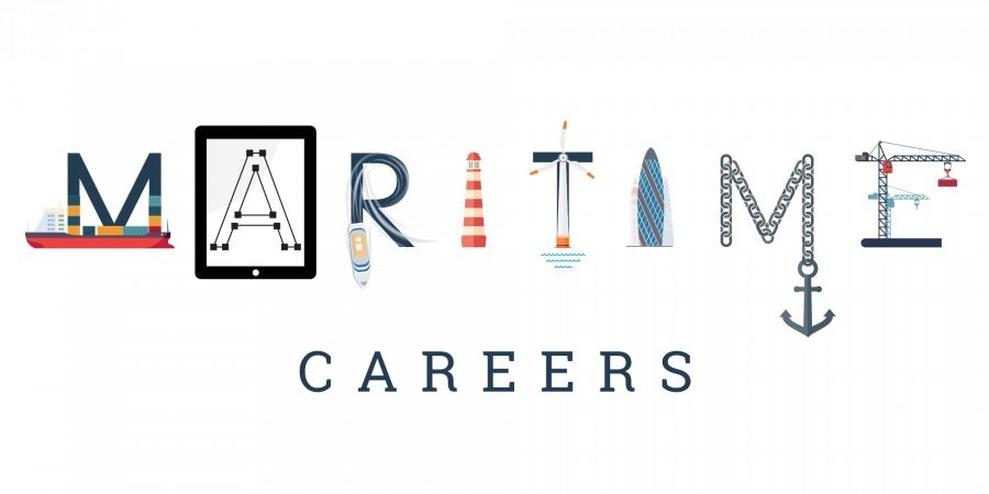 Maritime Careers